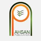 Ahsan Publication books