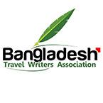 Bangladesh Travel Writers Association books