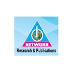 The Network Research and Publications books
