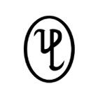 The University Press Limited(UPL) books