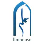Ilmhouse Publication books