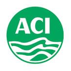 ACI Limited books