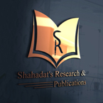 Shahadat's Research And Publications books