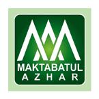 Maktabatul Azhar books