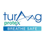 Turag Protex books