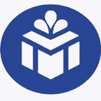 Maktabatul Bayan books