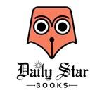 Daily Star Books books