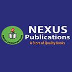 NEXUS Publication Ltd. books