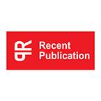 Recent Publication books
