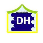 Dream House Publications books