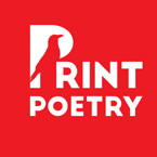 Print Poetry books