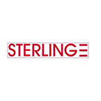 Sterling Publishers (India) books