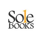 Sole Books books