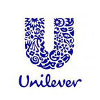 Unilever Bangladesh books