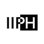 International Islamic Publishing House (IIPH) books