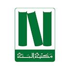 Maktabatus Sunnah (Islamic Tower) books