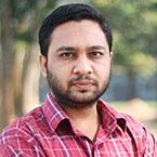 Zamsedur Rahman Sajib