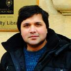 Rajib Sarkar