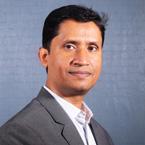Muhammad Anowar Hossen Fakir books