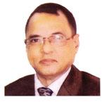 Dr. Abdul Latif Masum