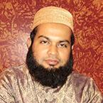 Kabial Noor