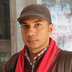 Faruk Abdullah