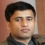 Mohammad Habibur Rahman Subas