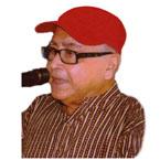 Dr.Partha Chattopadhyay