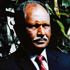 Johurul Haque