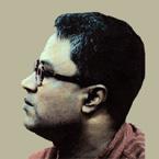 Suvash Singho Roy