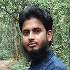 Ataur Rahman Alhadi