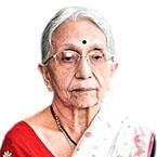 Krishna Bosu