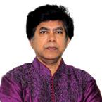Subrata Kumar Das