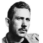 John Steinbeck books