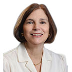 Denise R Ferrier