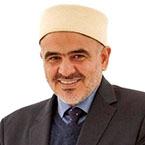 Dr. Ali Muhammad Sallabi