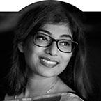 Aankita Saha