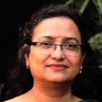 Nasima Anis