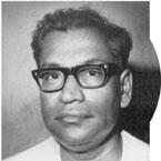 Narendranath Mitra