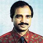 Dr. Pronob Kumar Chowdhury