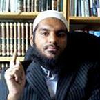Abu Muyabiya Ismail Kamdar