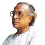 Adrish Bardhan