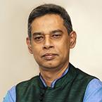 Mehboob Hassan Chowdhury