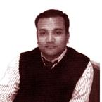 Sayem Solaiman