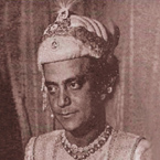 Bulbul Chowdhury