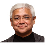 Amitav Ghosh books
