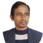 Kazi Mohammad Ashraf