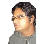 Bijoy Ahmed