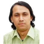 Chondon Chowdhury