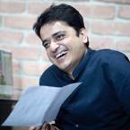 Khaled Muhiuddin books